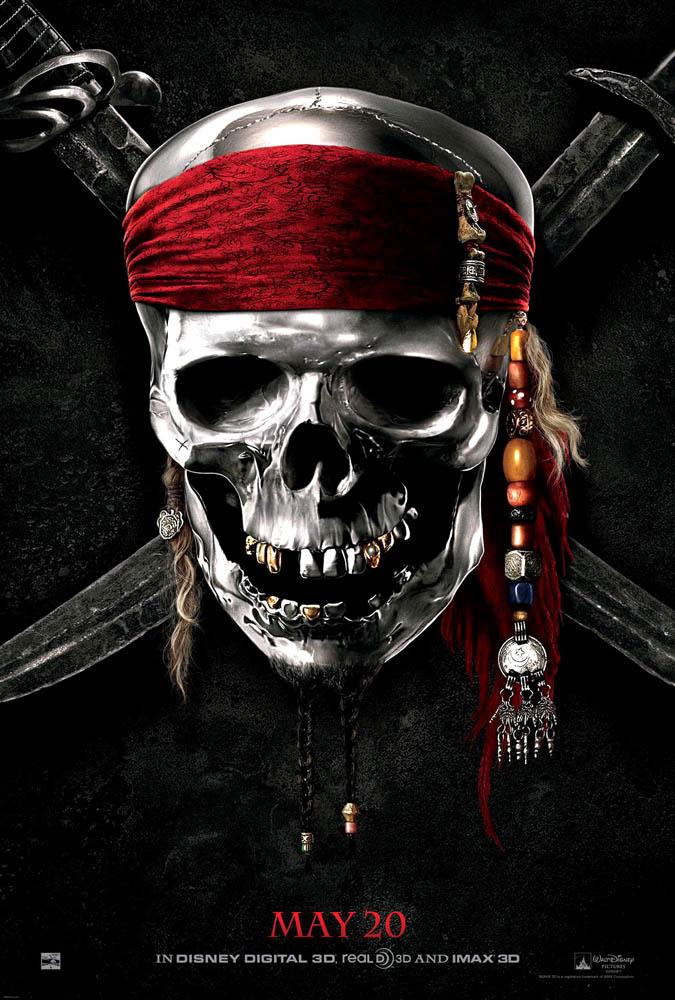 Piratesofthecaribbeanonstrangertides4