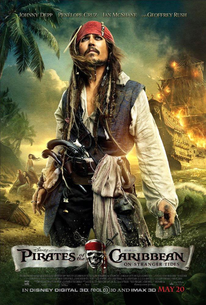 Piratesofthecaribbeanonstrangertides5