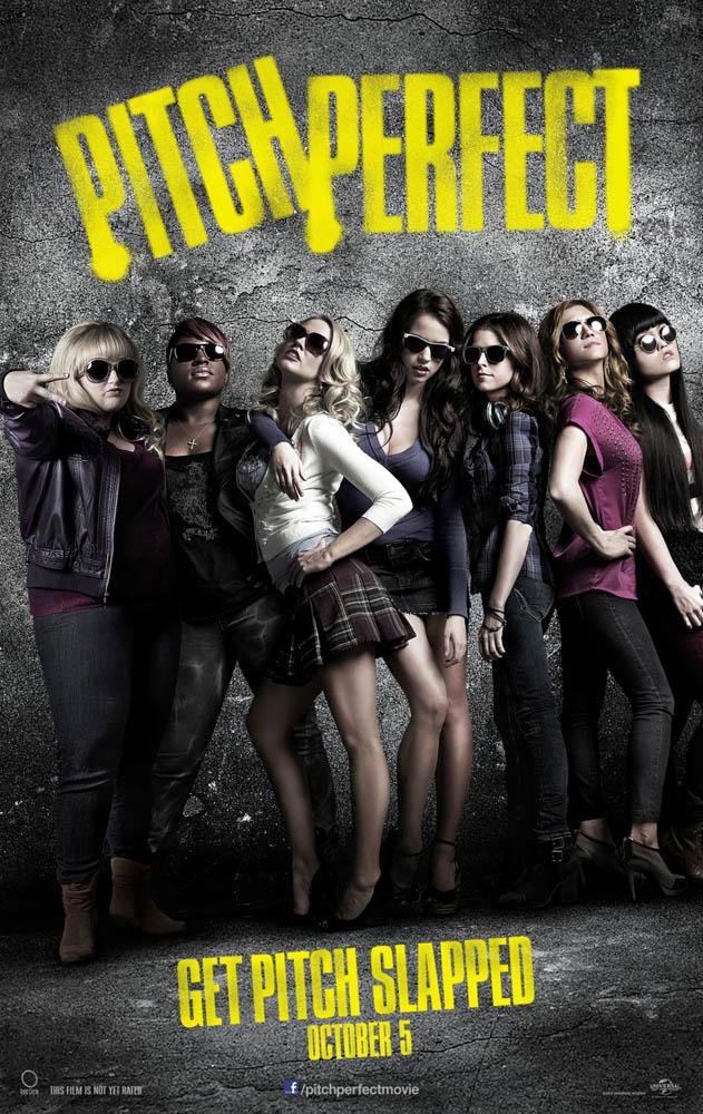 Pitchperfect1