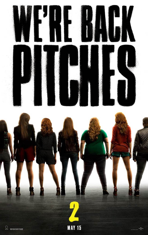 Pitchperfect21