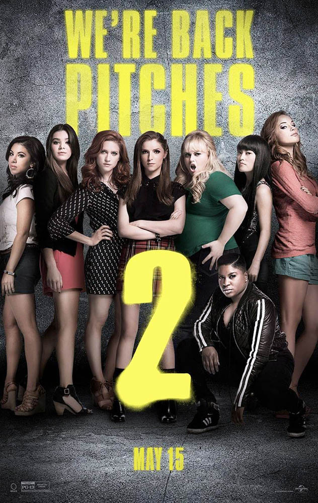 Pitchperfect22