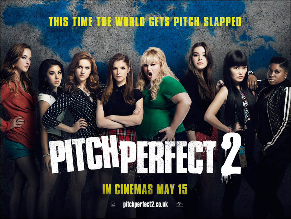 Pitchperfect23