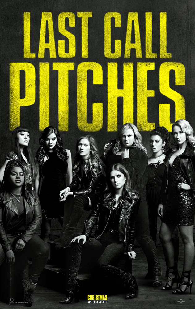 Pitchperfect31