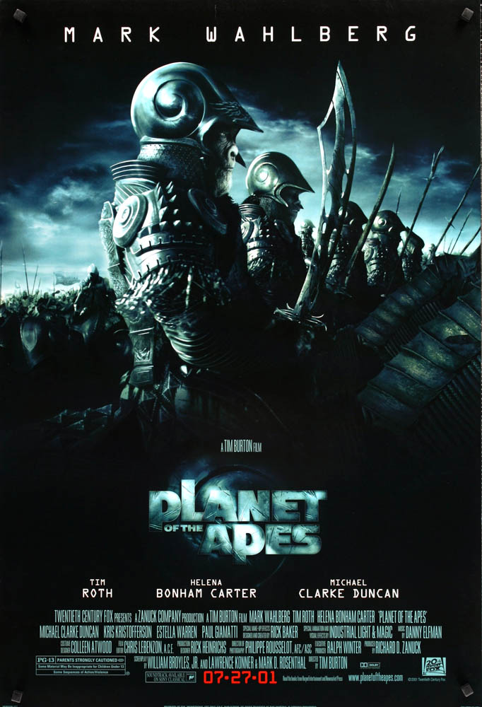 Planetoftheapes2
