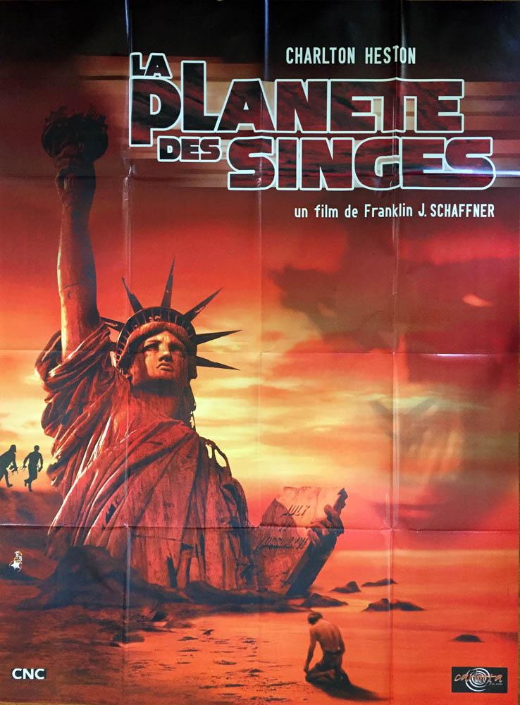 Planetoftheapes3