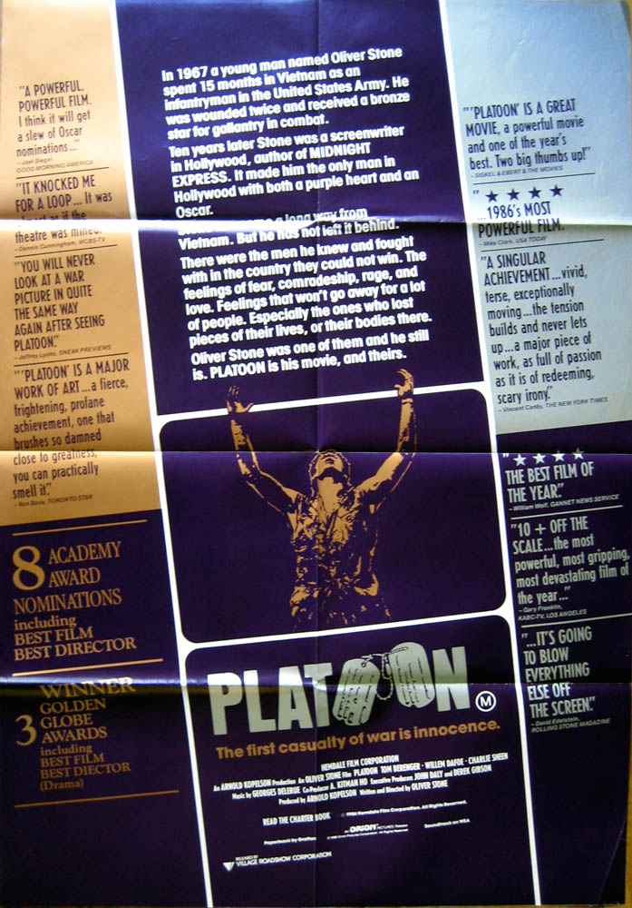 Platoon7