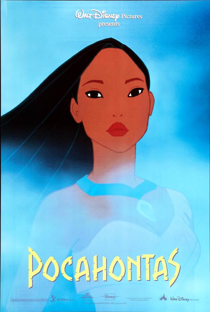 Pocahontas15