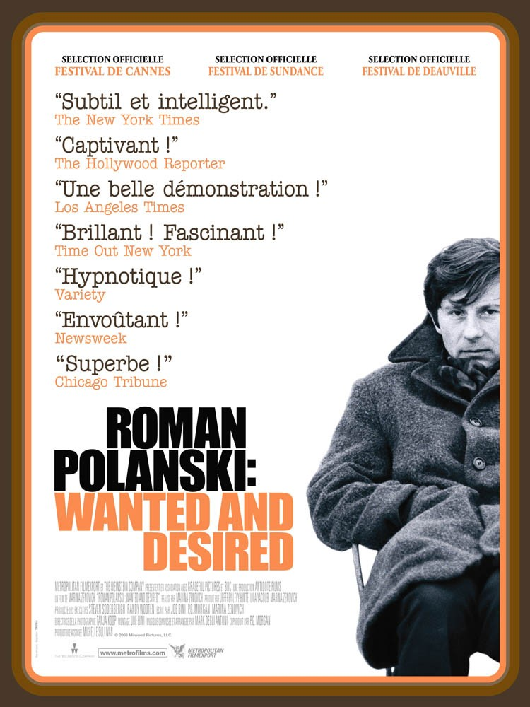 Polanskiwantedanddesired1