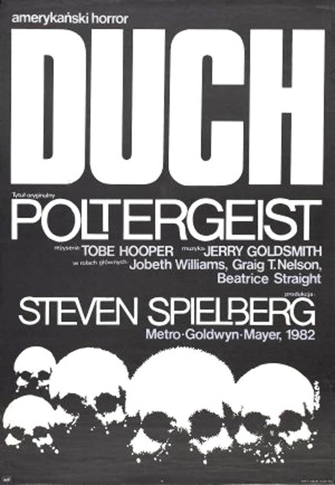 Poltergeist111