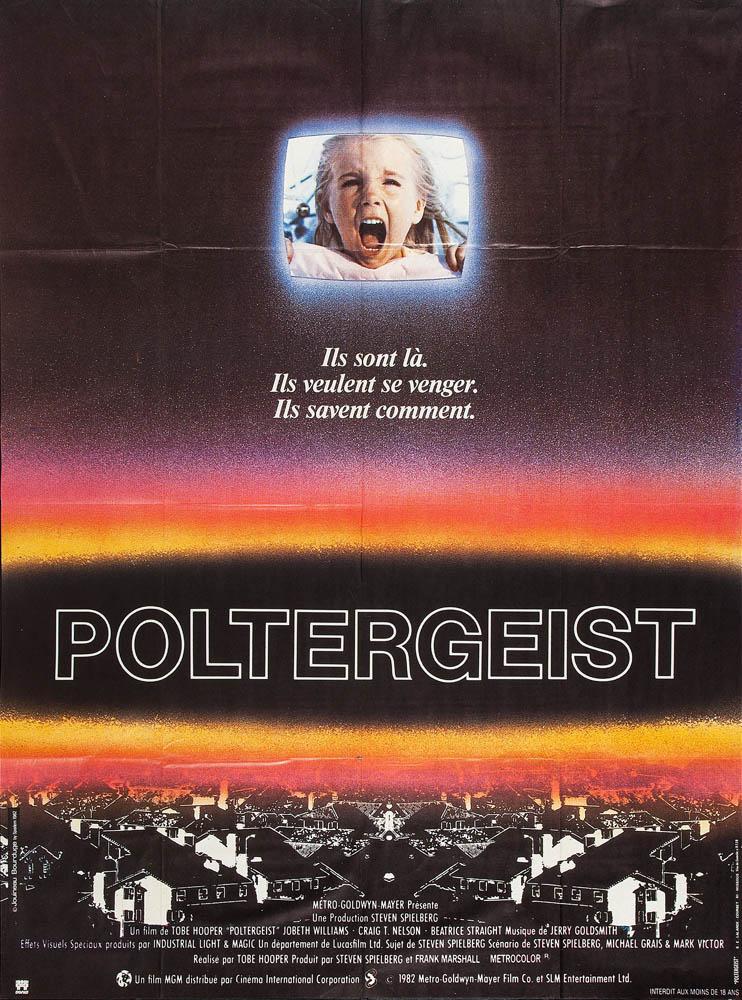 Poltergeist12