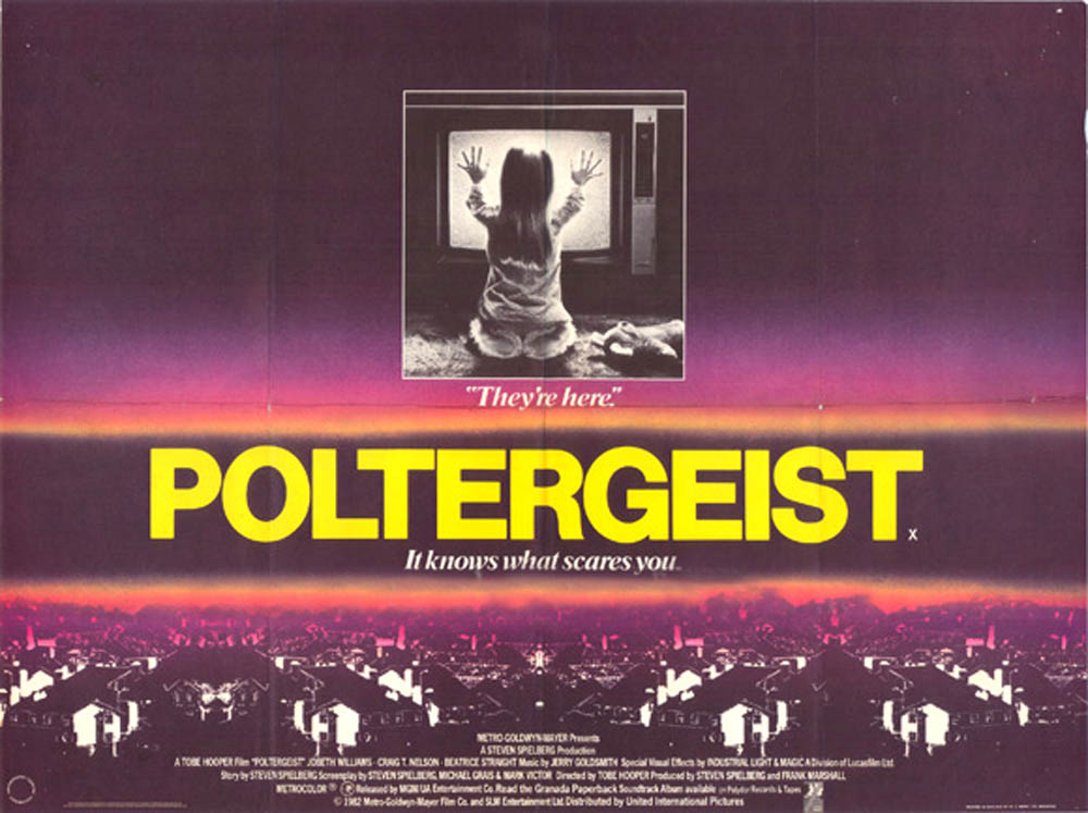 Poltergeist14