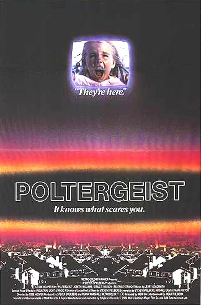 Poltergeist18