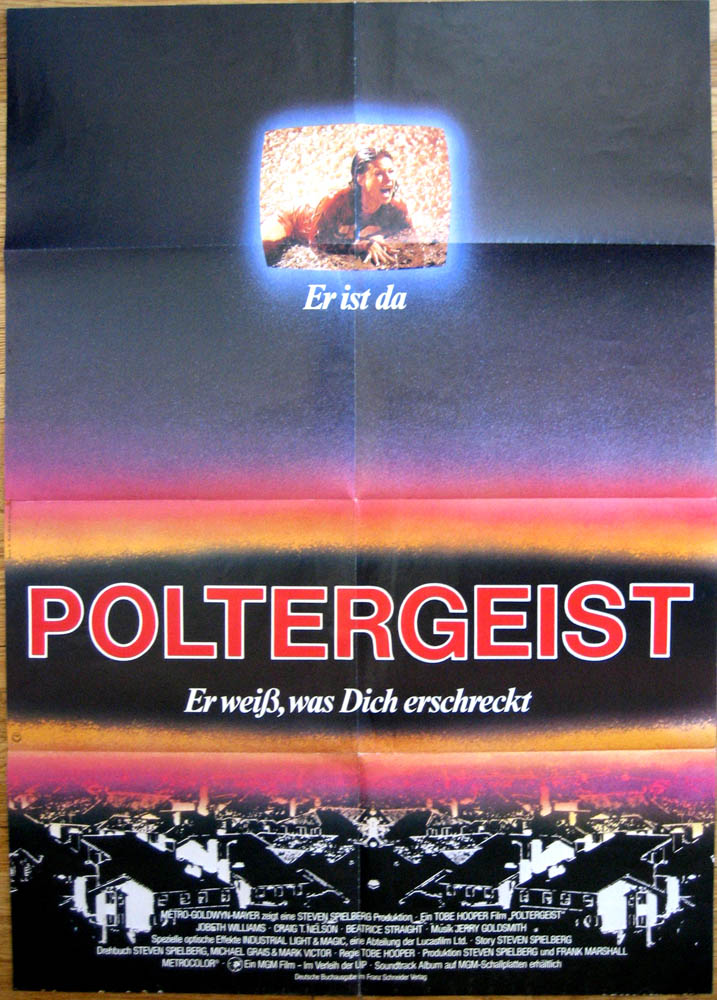 Poltergeist20