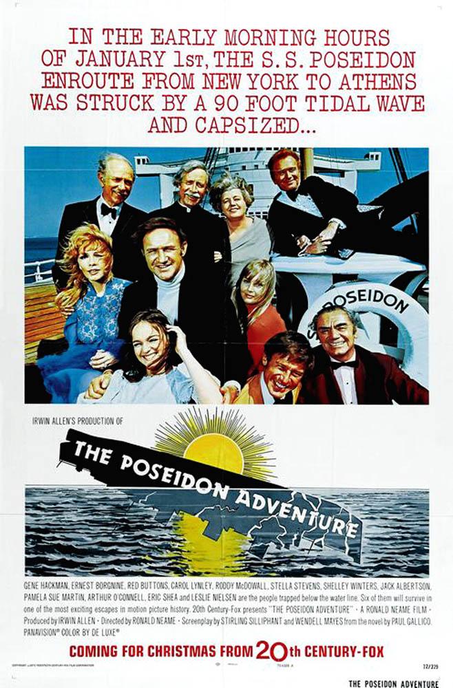 Poseidonadventure1