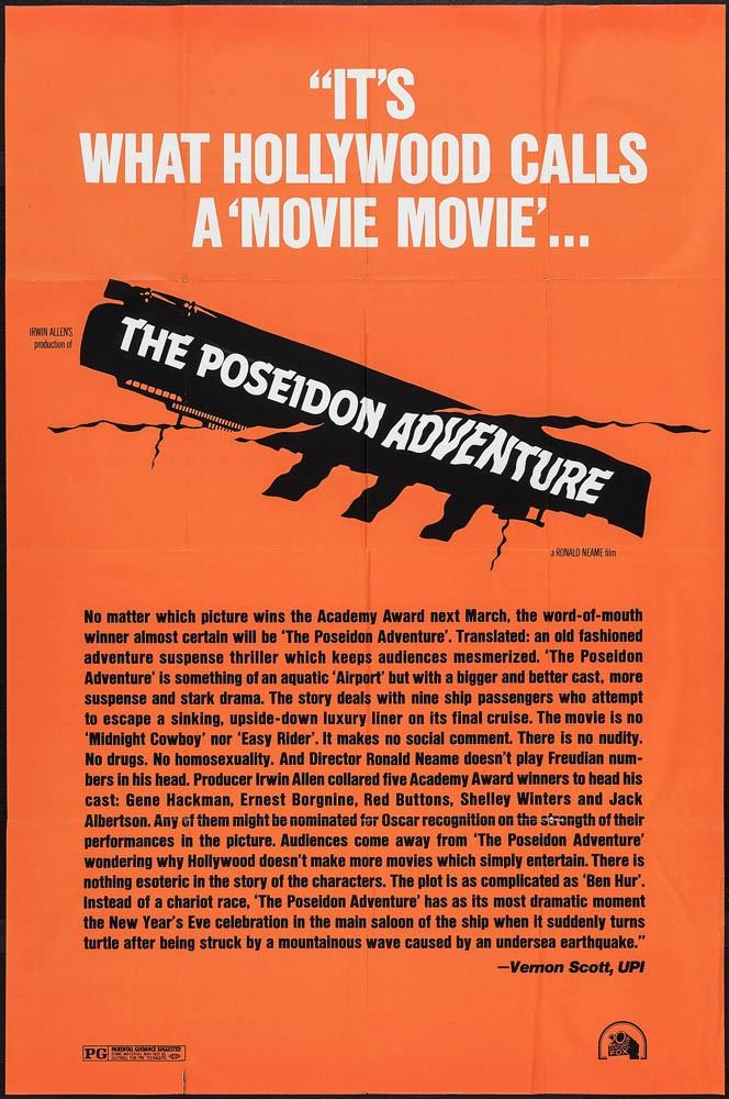Poseidonadventure8