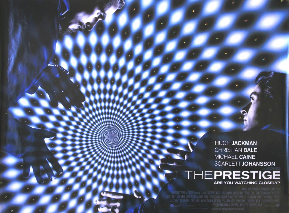 Prestige2