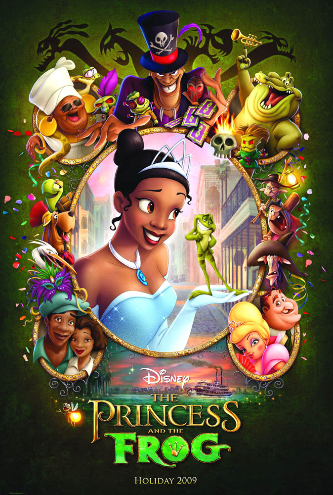 Princessandthefrog3