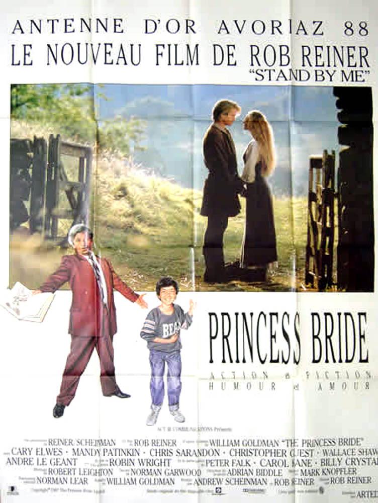Princessbride2