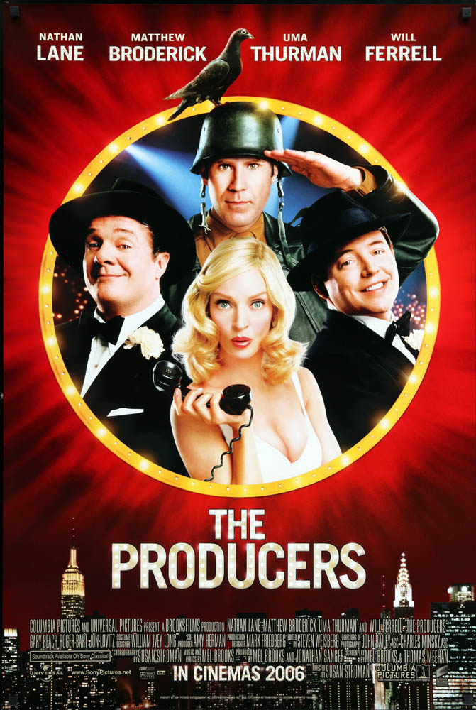 Producers3