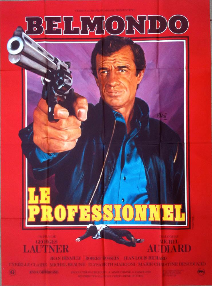 Professionnel1