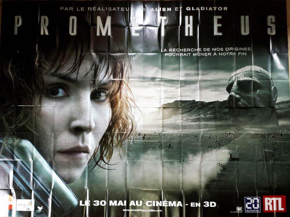 Prometheus5