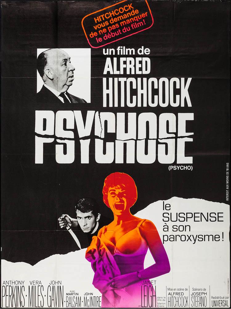 Psycho16