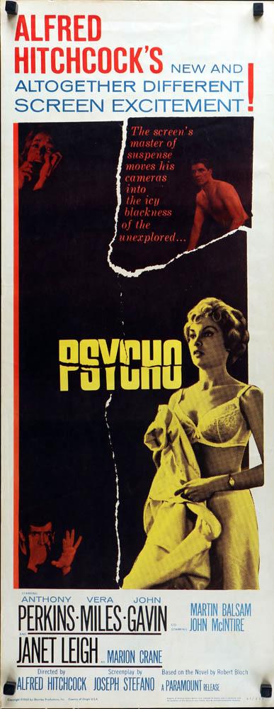Psycho17