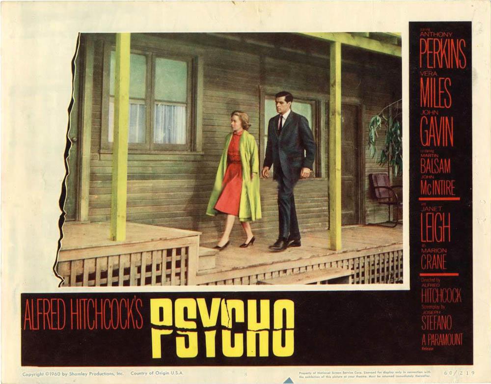 PsychoLC8