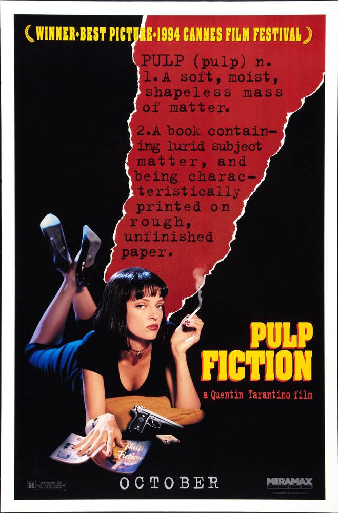 Pulpfiction1
