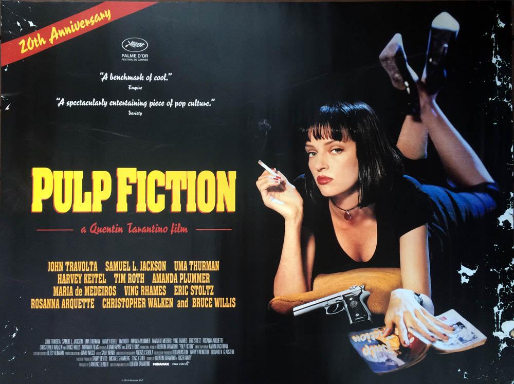 Pulpfiction10