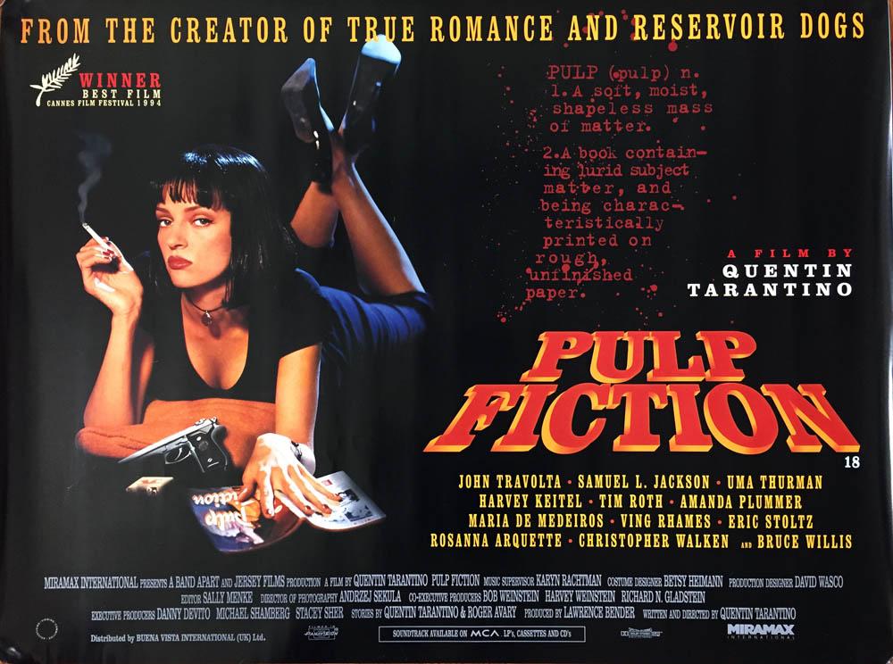 Pulpfiction11