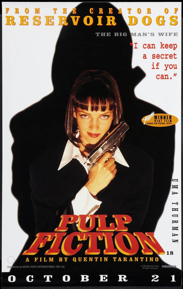 Pulpfiction12