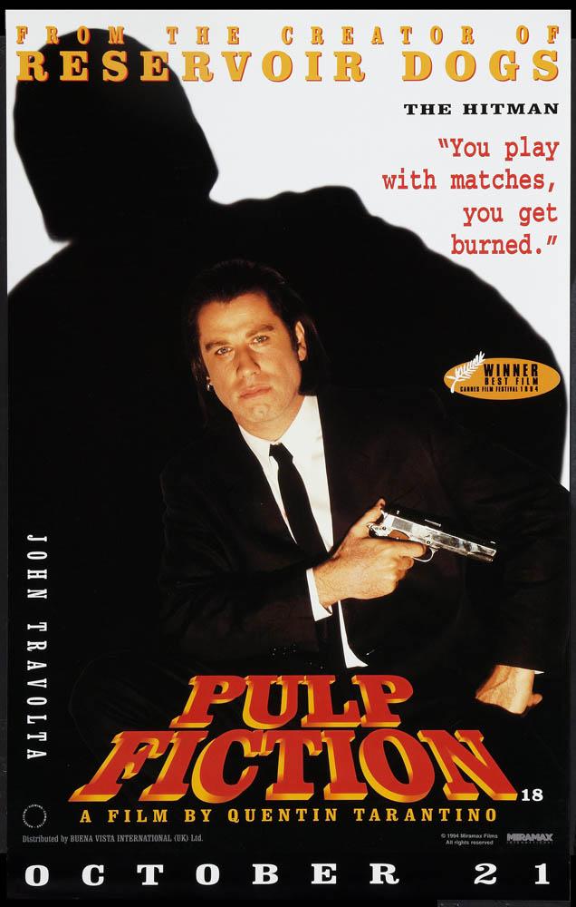 Pulpfiction13