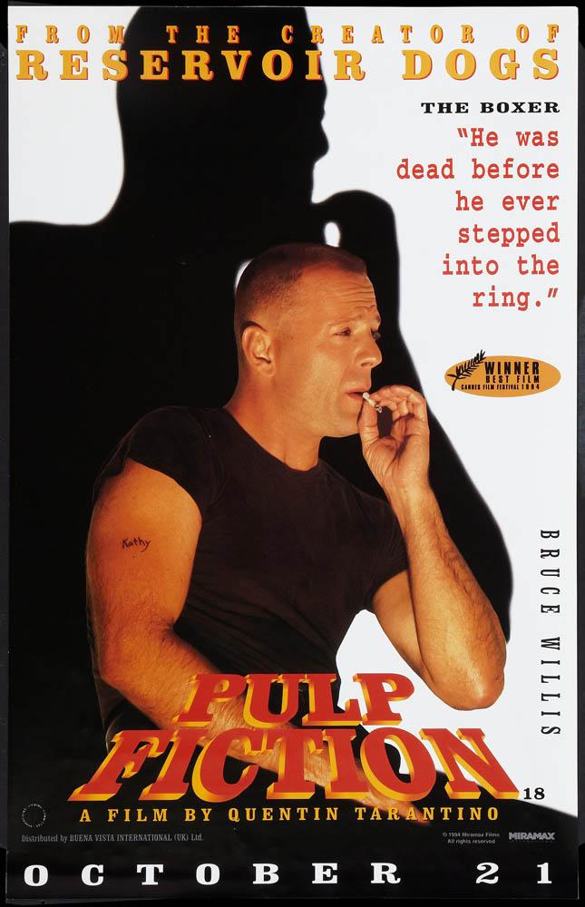 Pulpfiction14