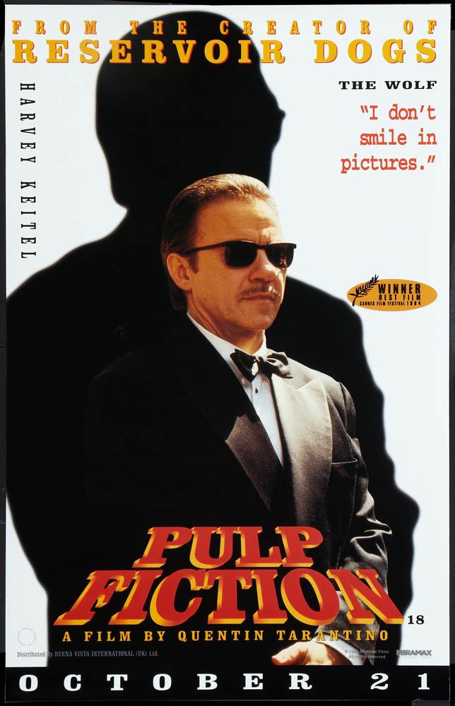 Pulpfiction15