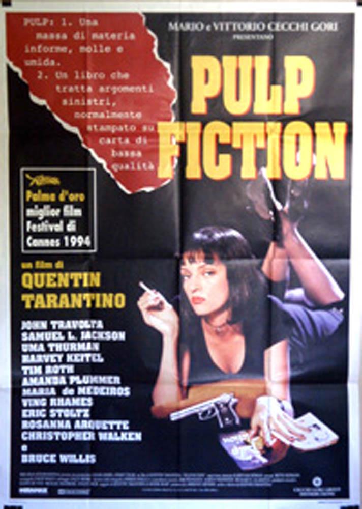Pulpfiction5