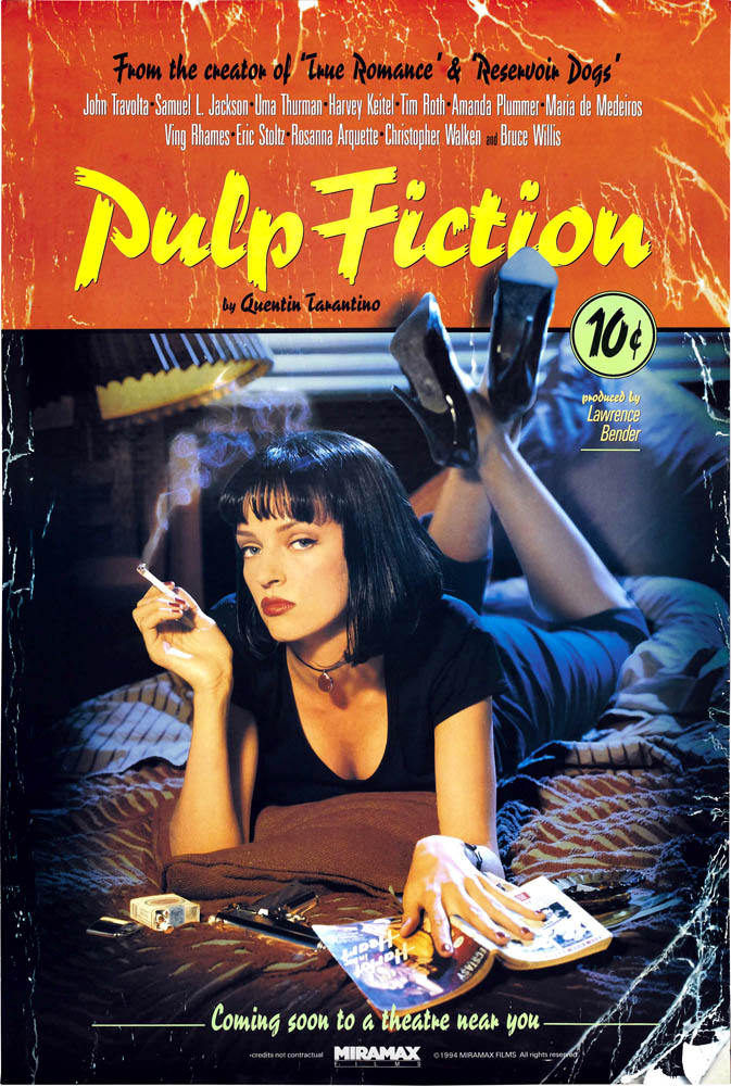 Pulpfiction6