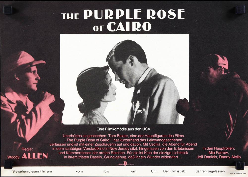 Purpleroseofcairo8