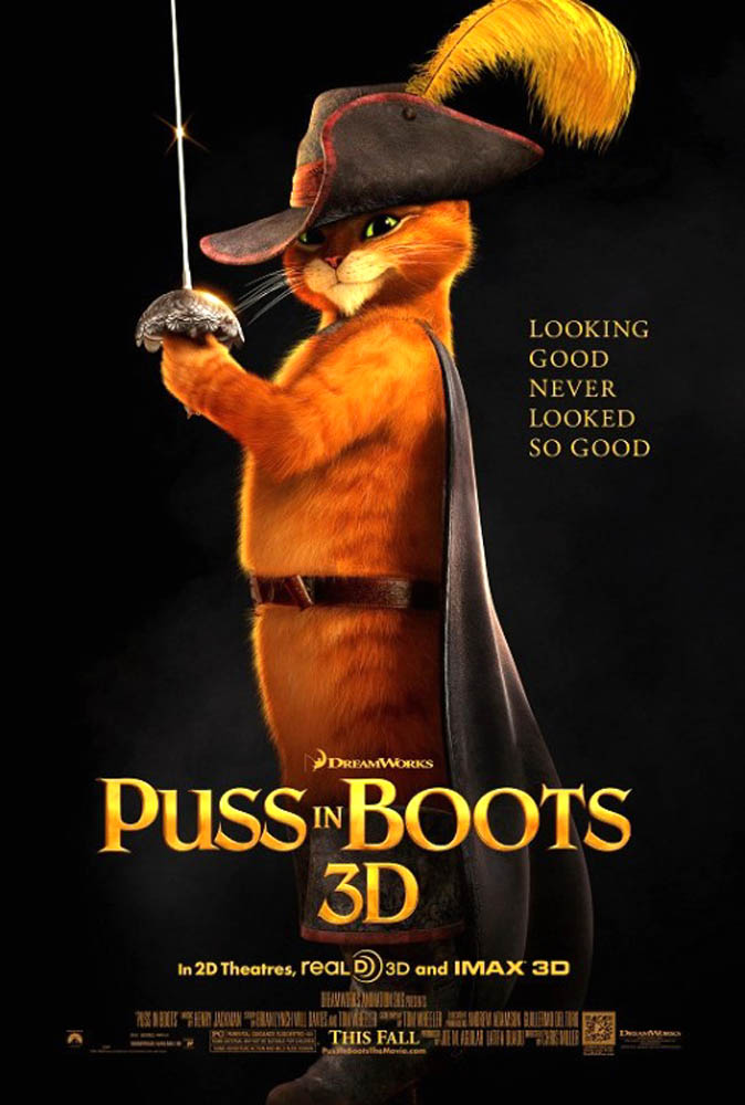 Pussinboots3