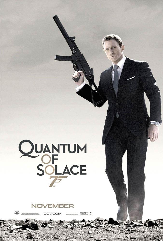 Quantumofsolace2