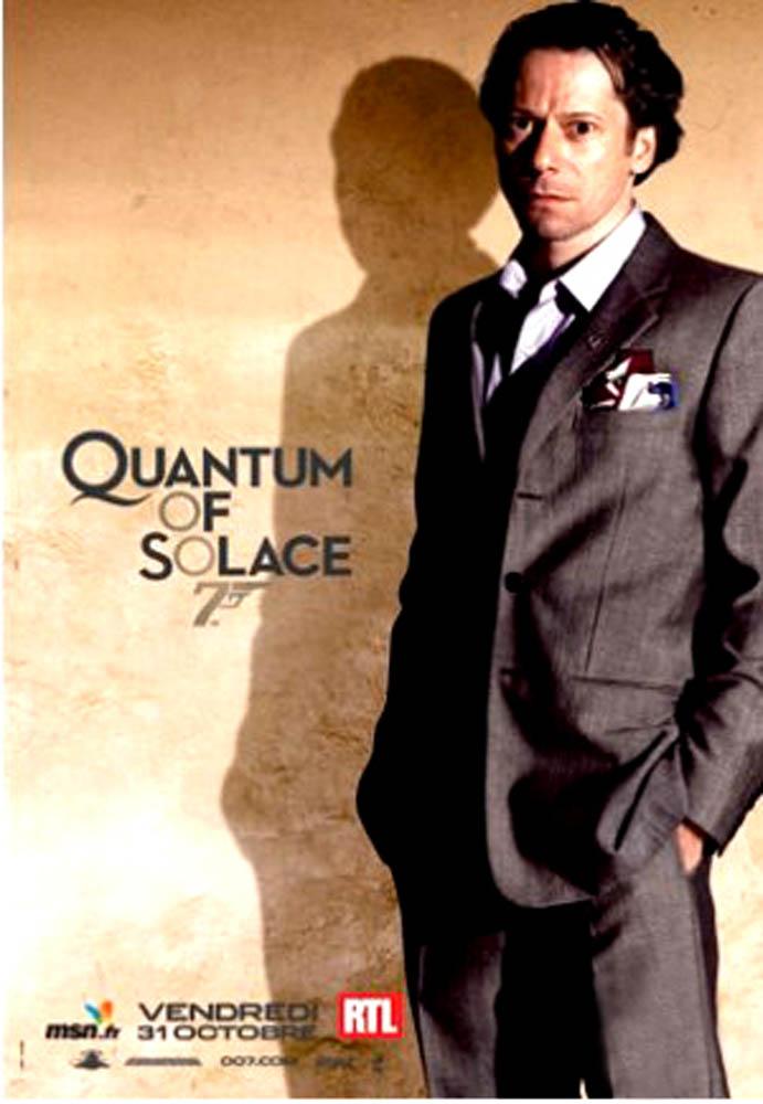 Quantumofsolace4