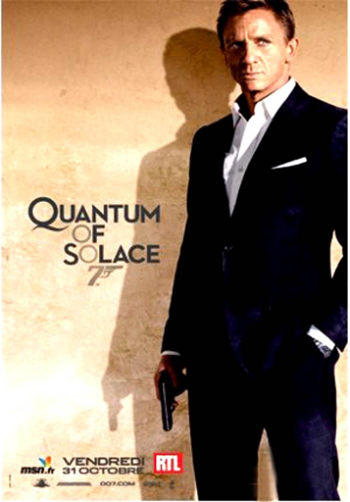 Quantumofsolace5