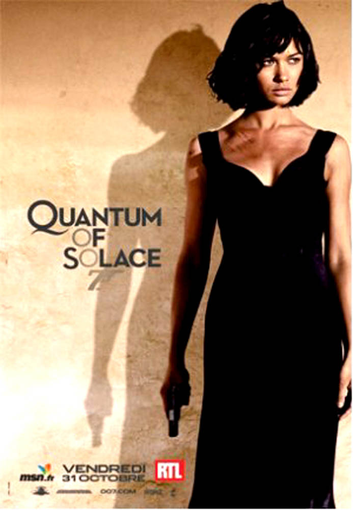 Quantumofsolace6