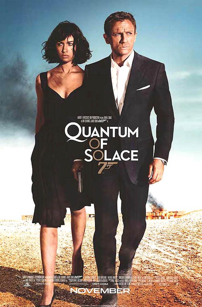 Quantumofsolace8