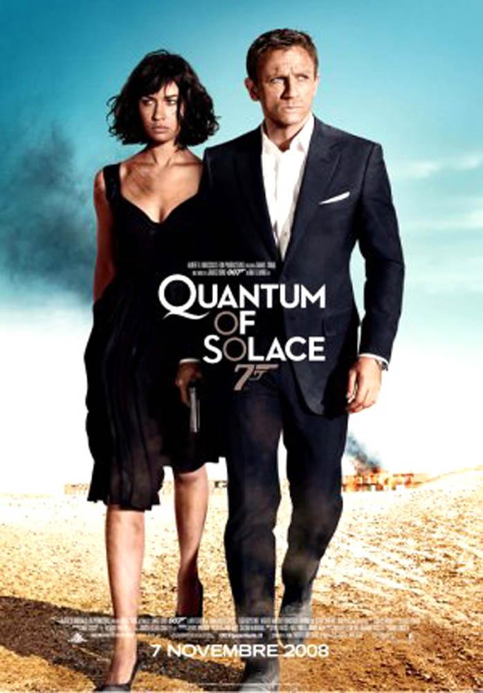 Quantumofsolace9
