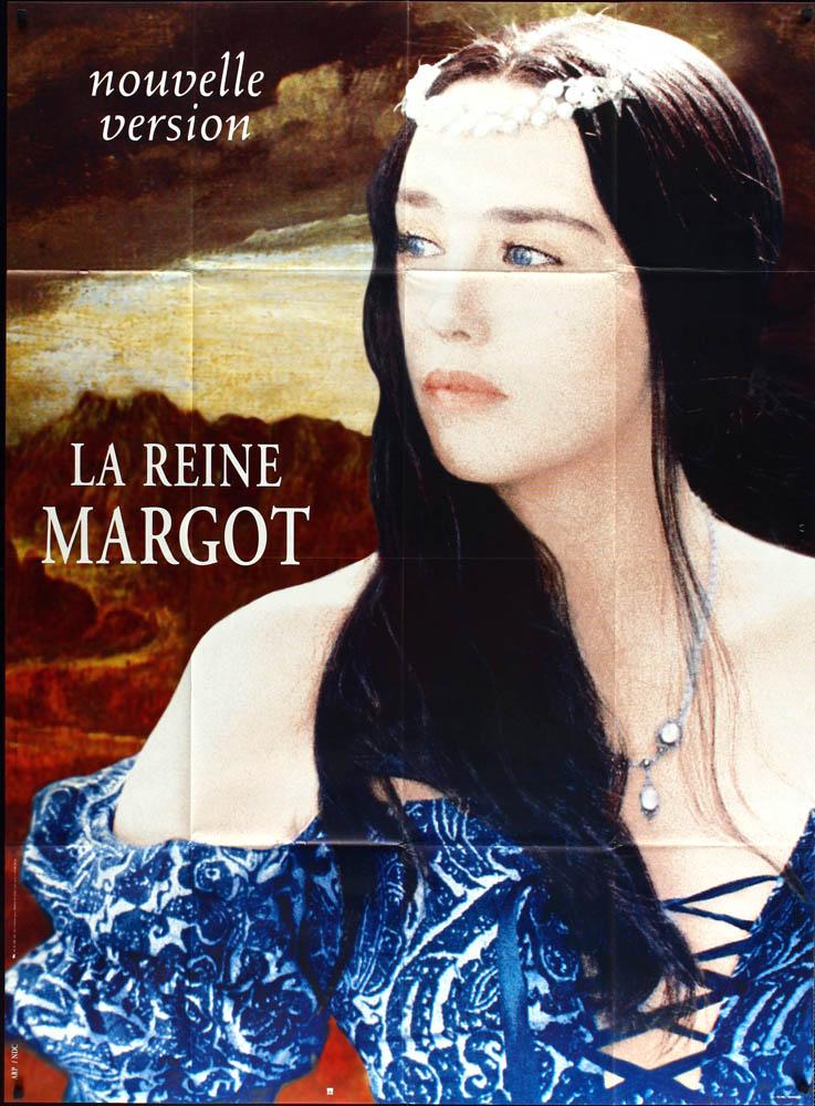 Queenmargot2