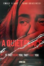 Quietplace2