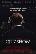 Quizshow1