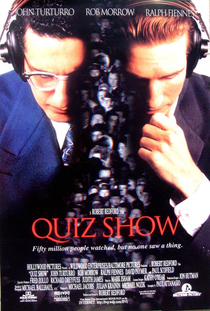Quizshow2