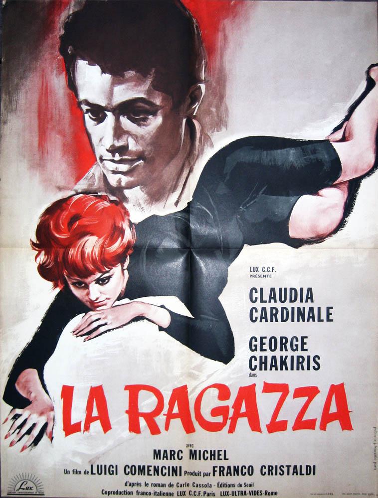 Ragazza3